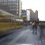 08 Urbane Dynamik