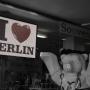 05-berlin-is-dufte