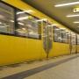 02-sonderzug-nach-pankow