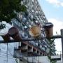 09-irgendwo-in-berlin