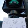 10-berlin-2011