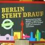 01-steh-auf-berlin