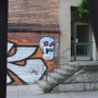07-born-to-die-in-berlin