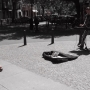03-summer-in-berlin