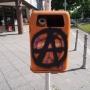 06-i-hate-berlin