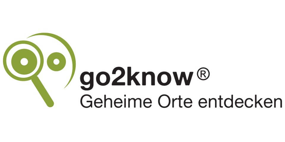 g2k-logo