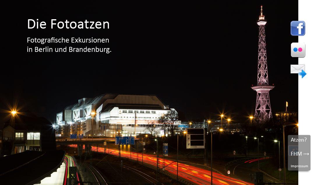 logo_atzen