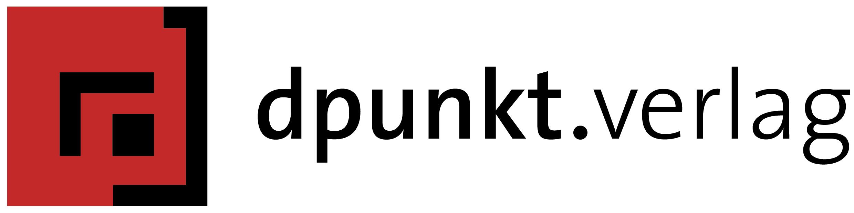 dpunkt-logo